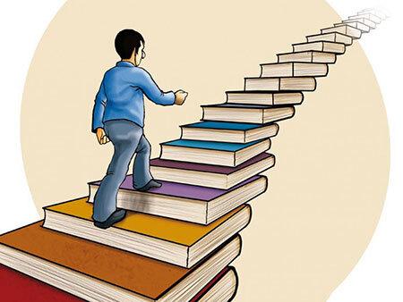 ترفندهای مطالعه