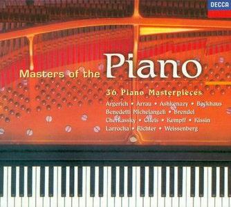 36 تک نوازی بی کلام موسیقی کلاسیک