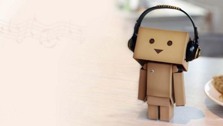 موسیقی روز آوای اکسیر